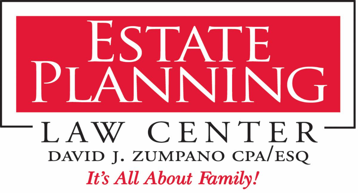 Estate Planning Law Center logo