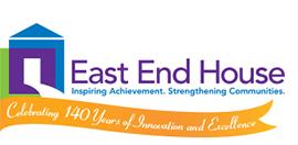 East End House