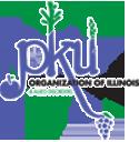 PKUIL 2011 Logo