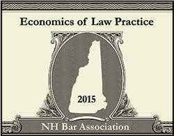 Economics of Law