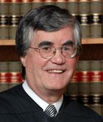 Hon. John T. Broderick, Jr.