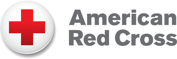 Volunteers Needed to Assist with American Red Cross Response to Hurricane Harvey