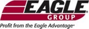 Eagle Group Logo
