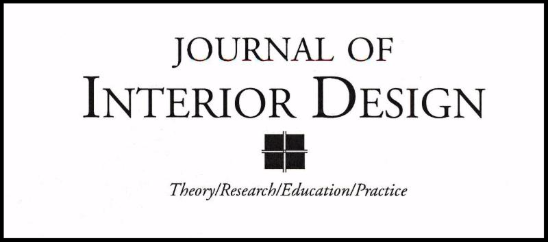 This Years Pre Conference Writers Workshop Sponsored By Humanscale Is Hosted JID And Features Special Issue Guest Editor Julieanna Preston