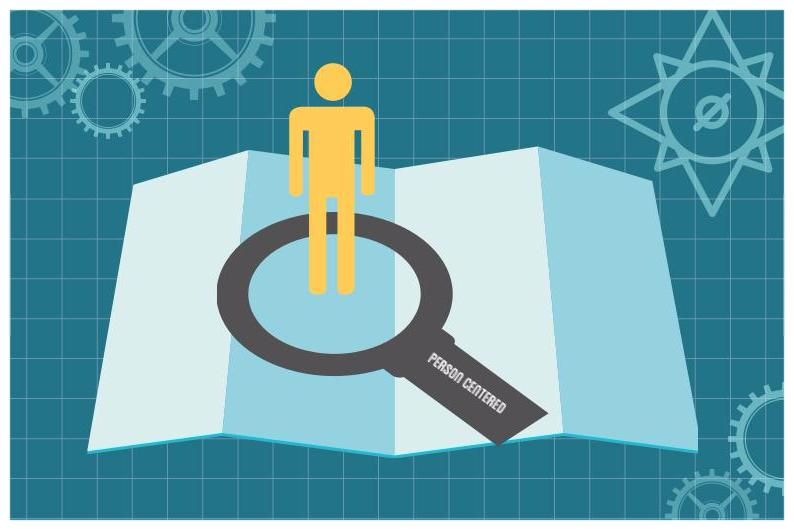 Start with Discovery: The Key to Person-Centered Job Planning