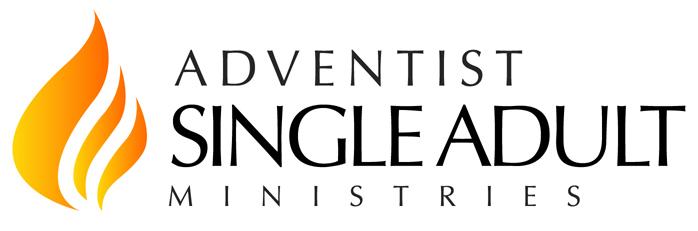 seventh day adventist singles retreat