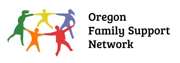 OFSN-new-logo