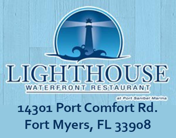 Lighthouse Restaurant.jpg