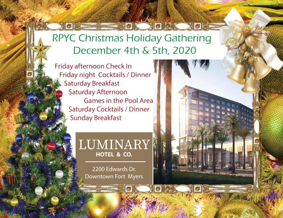 Luminary Gathering REV.jpg