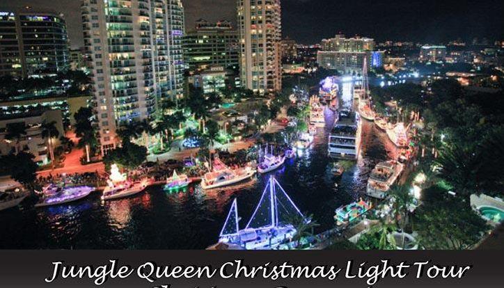 Christmas in Lauderdale 2019.jpg