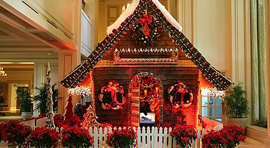 Ritz Gingerbread House.jpg