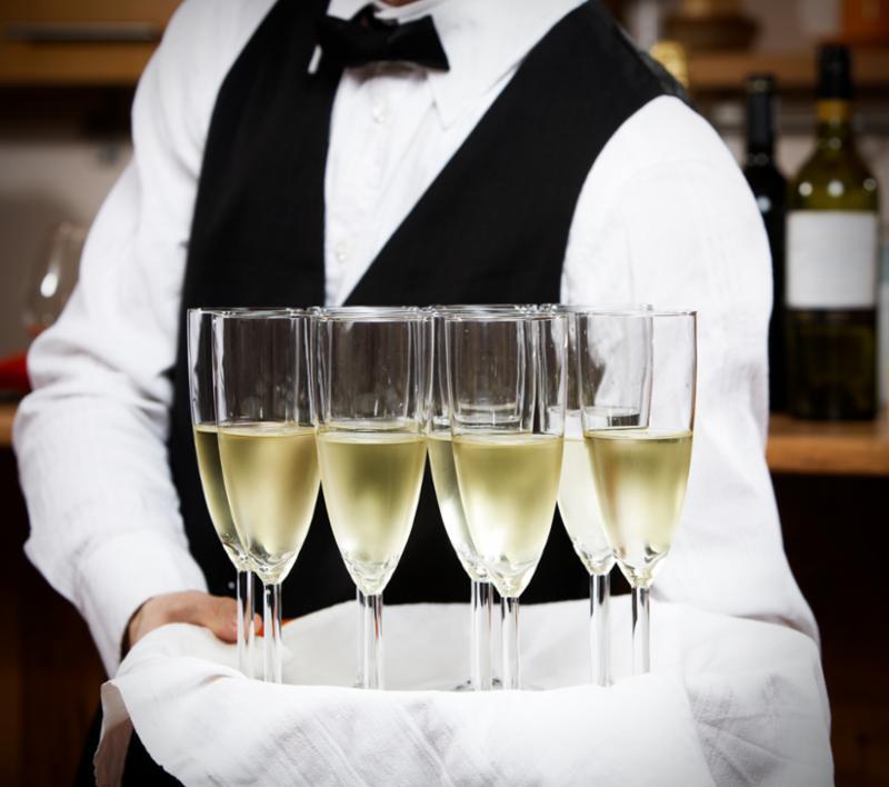 wine_waiter_serving.jpg
