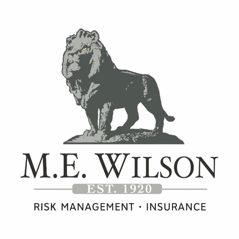 M.E. Wilson