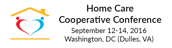 Home Care Coooperative Conference