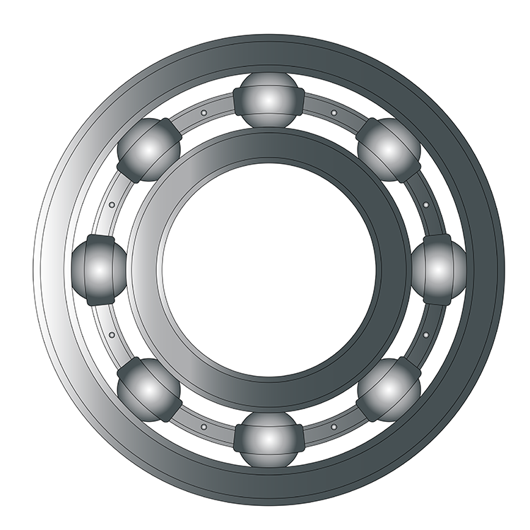 What's Wrong With My Wheel Bearings? > Riverside Automotive