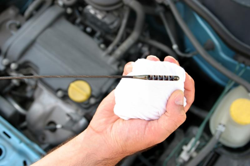 Attractive Mercedes  Benz Oil Change Morgantown At Riverside Automotive! Get Oil Change  Coupons On Our