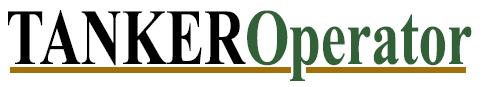 Tanker Operator logo