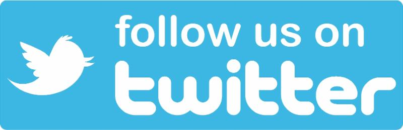 Twitter.com/NHM_Realtors