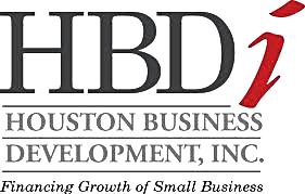 HBDI Logo - New