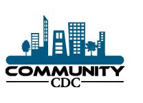 Community CDC