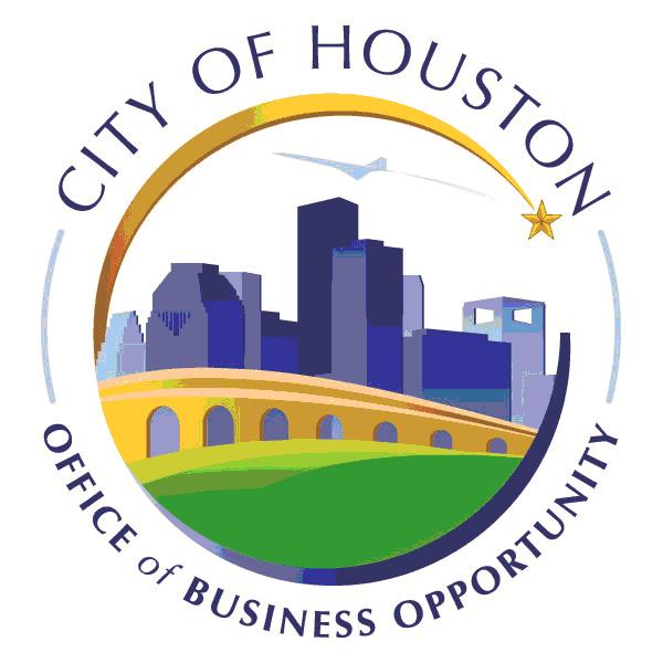 City of Houston Office of Business Opportunity