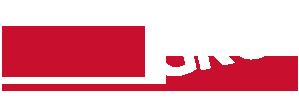 Artgro logo