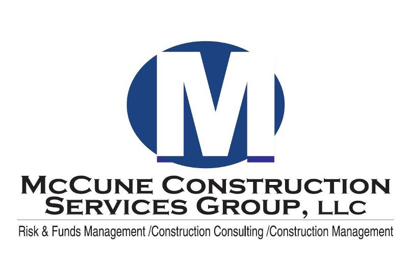 McCune Construction