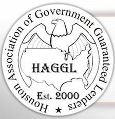HAGGL