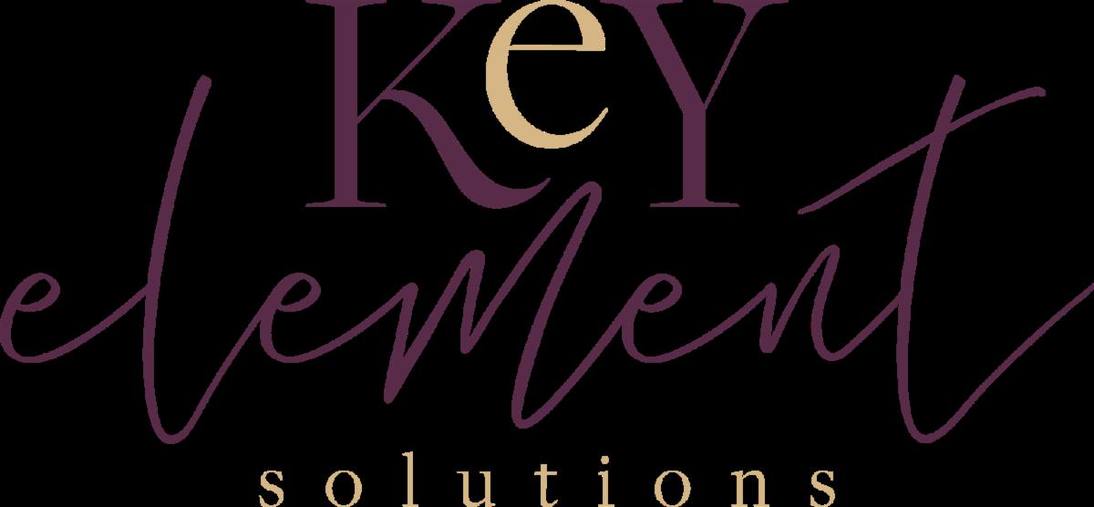 Key Element Solutions