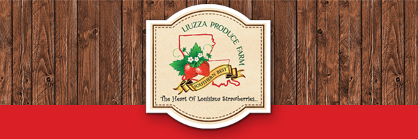 Liuzza Land
