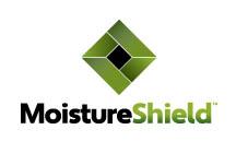 MoistureShield Logo