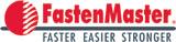 FastenMaster