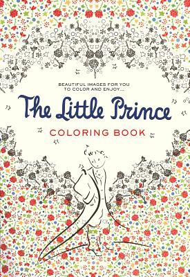 No Matter Which Direction Your Other Interests Trend There Absolutely Is A Coloring Book Out For You Relax And Enjoy