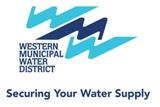 WMWD logo
