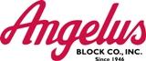 Angelus Block Logo