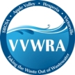VictorValley WRA logo