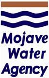 Mojave logo