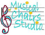 MCS Logo 320x120