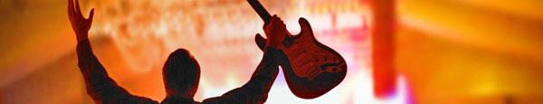 rockstar-guitar-banner.jpg