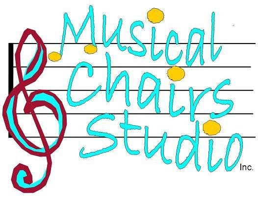 MCS Logo 2011