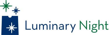 Luminary Night Logo