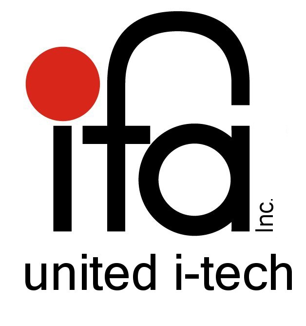 ifa united i-tech