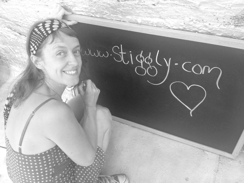 stiggly.com