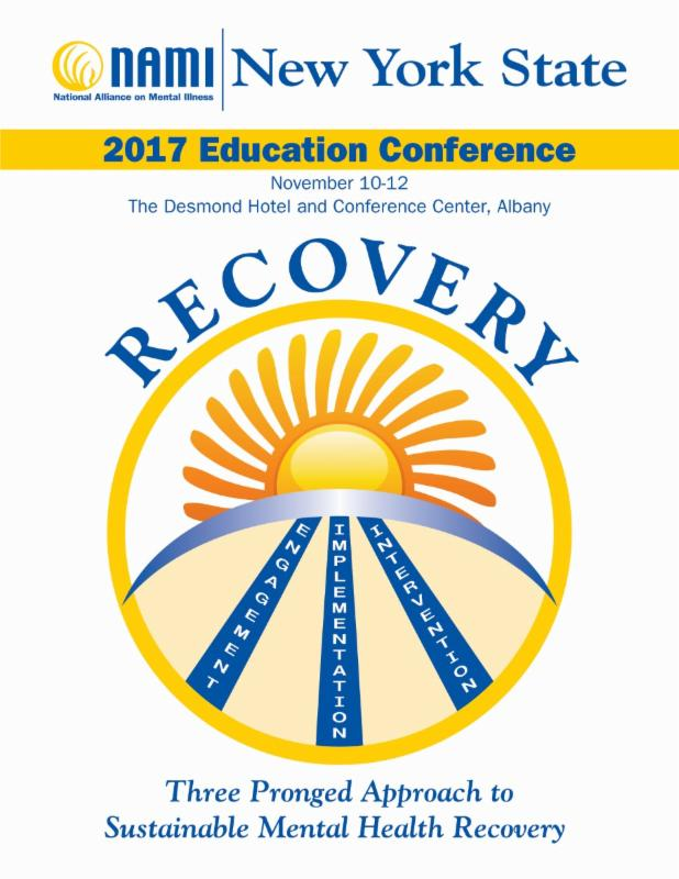 2017 Education Conference