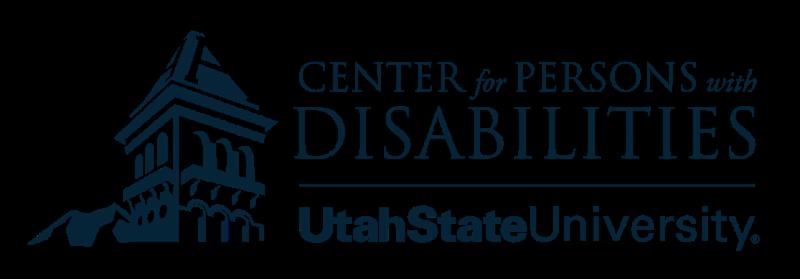USU CPD Logo