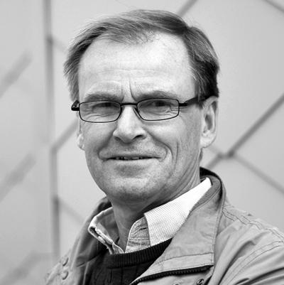 Sven Undeland