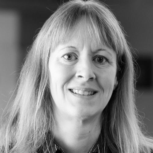 Ceclia Emanuelsson