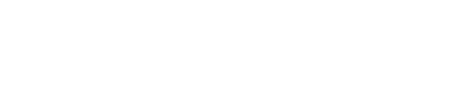 HCCC Logo White