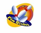 Pin Strikes