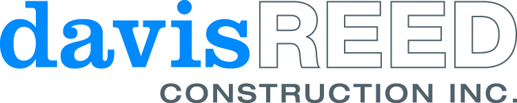 Davis Reed Construction Inc.